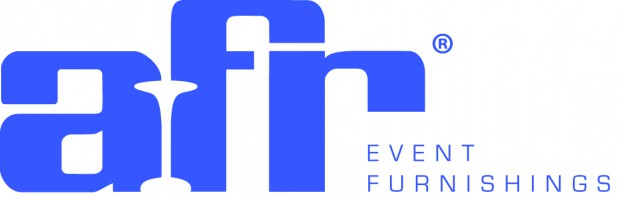 AFR Furnishings