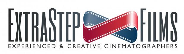 Extra Step Films