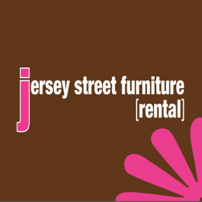 Jersey Street Productions