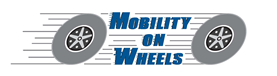 Mobility on Wheels