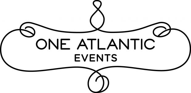 One Atlantic Events