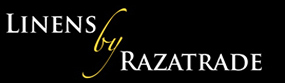 Linens by Raza Trade