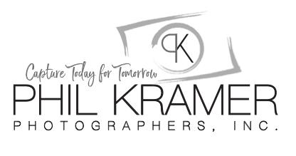 Phil Kramer Photographers