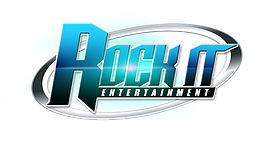 Rock It Entertainment