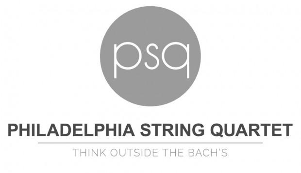 PSQ – Philadelphia String Quartet