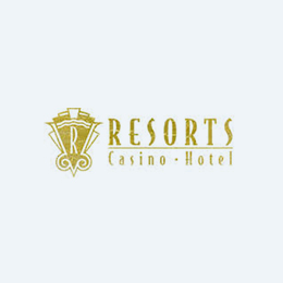Resorts Hotel & Casino