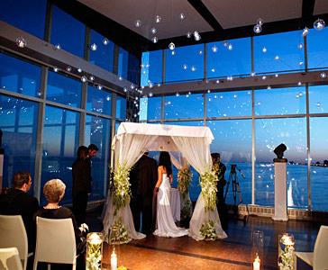 photo wedding ceremony1 - Ceremonial Events