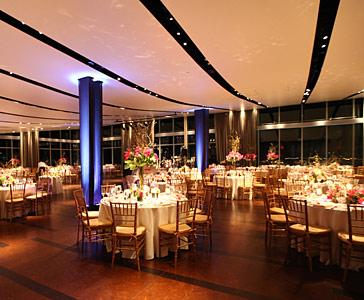 photo wedding reception2 - Receptions